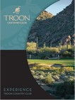 Weddings at Troon